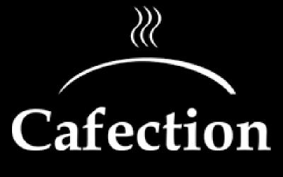 Cafection-Logo