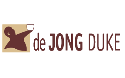 DeJong-Duke-Logo
